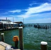 Hooper's Island Oyster Co. - MD