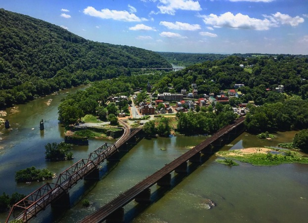 Maryland Heights - MD