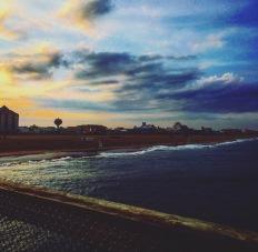 Ocean City - MD