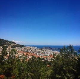 Kavala - Greece