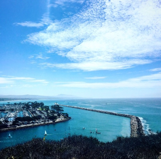Dana Point - CA